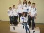 2012/01 - Championnats régionaux des clubs