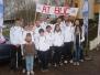 2012/03 - Championnats de France des clubs