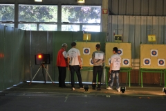 2012 ecole de tir france (45)