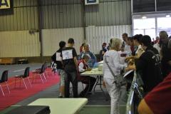 2012 ecole de tir france (46)