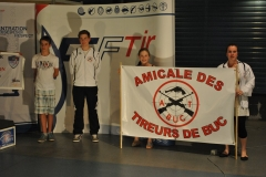 2012 ecole de tir france (49)