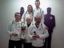 2013/01 - Championat régional des clubs 10m