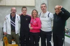 2013 regionaux clubs (13)