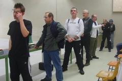 2013 regionaux clubs (14)