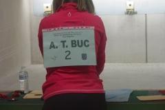 2013 regionaux clubs (4)