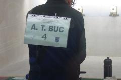 2013 regionaux clubs (8)