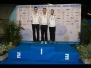 2017/02 - Championnats de France Montluçon