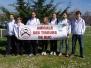 2017/03 - Championnats de France Clubs Deauville