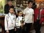 2017/11 - Championnats départements des clubs EDT
