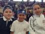 2018/03 - Championnats de France des clubs Auxonne