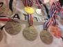 2020/02 - Championnant de France 10m Niort