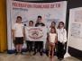 2017/07 - Championnat de France école de tir Lorient